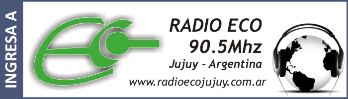 Radio Eco Jujuy